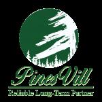 PinesVill