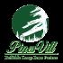 Pines-Vill-Logo_01